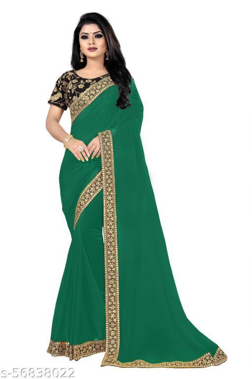 kashiba fashion saree's 03