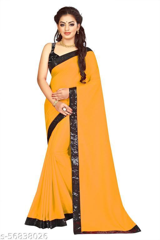 kashiba fashion saree's 01