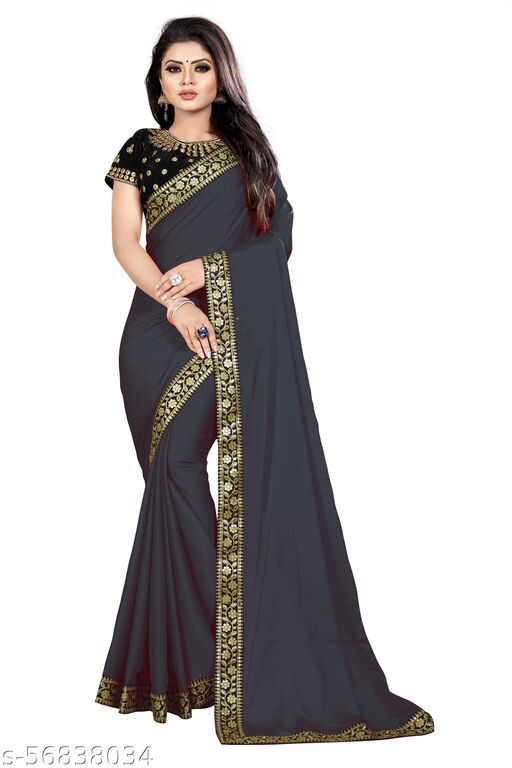 kashiba fashion saree's 03 2