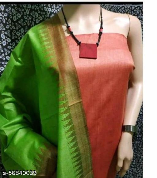 Suit Dress Material-011