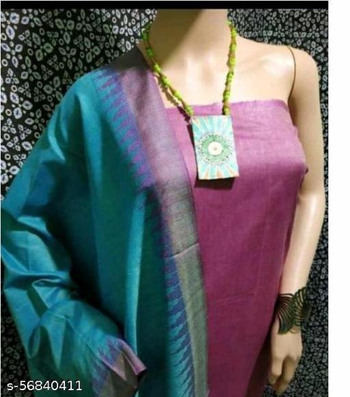 Suit Dress Material-012