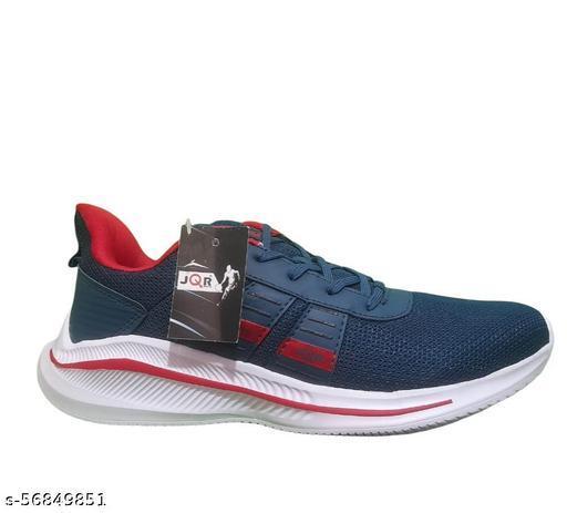 Modern Fashionable Men Sports Shoes