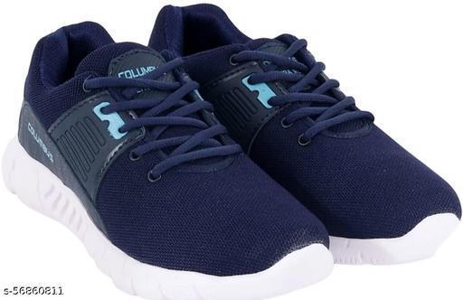 Columbus sports shoes