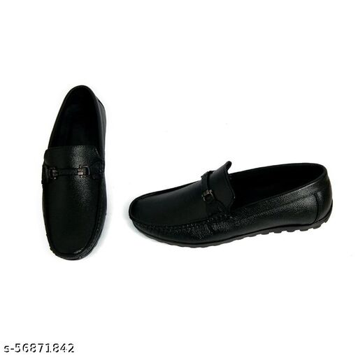 Classy Men Loafers, Gorgeous Men Loafers, Trendy Men Loafers, Stylish Men casual Shoes,