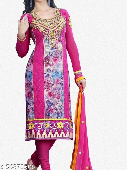 Pure Cotton Delite:atisundar gorgeous   in Pink - 5629_32_411001