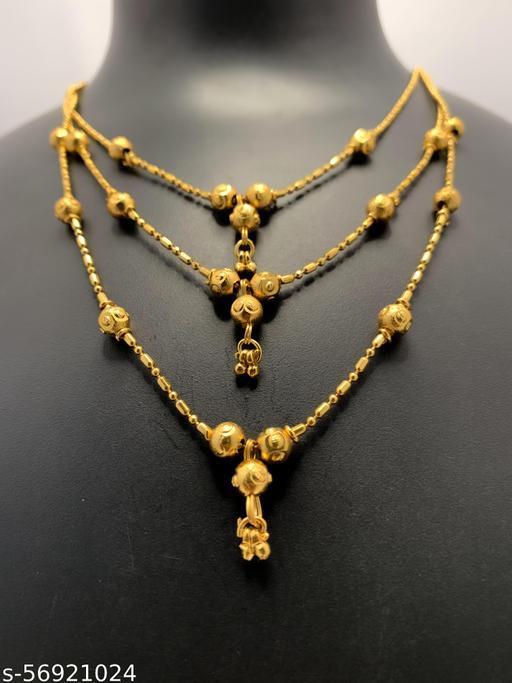 Exotic Kundan Gold Plated Wedding Jewellery Choker Necklace Set for Women