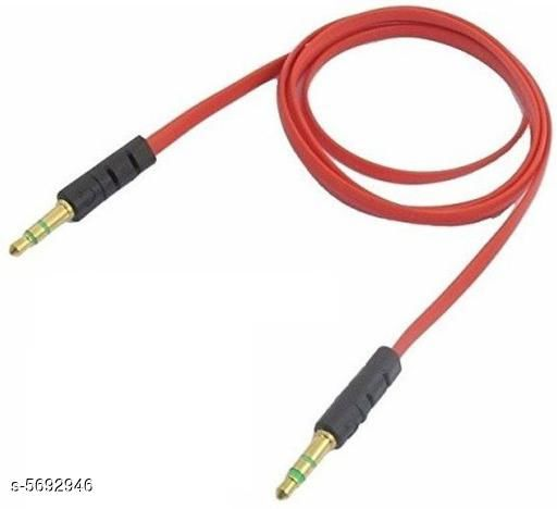 Data Cables Advanced Solid Data Cables   *Product Type * Mobile Charging Cables  *Material * PVC  *Size * Free Size  *Compatibility* Android Cable  *Type * Data Cable  *Multipack* 1  *Sizes Available* Free Size *    Catalog Name: Advanced Solid Data Cables  CatalogID_854236 C88-SC1329 Code: 671-5692946-