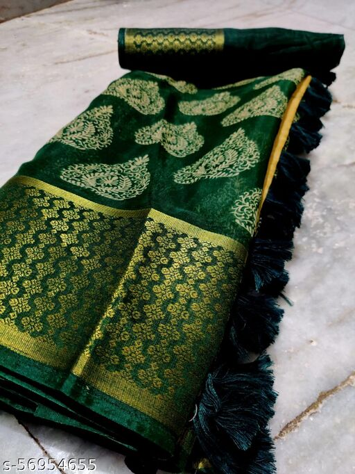 LAHERI STORE NEW LONCHING COLLECTION  SAREE