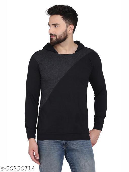 Trendy Sweatshirt