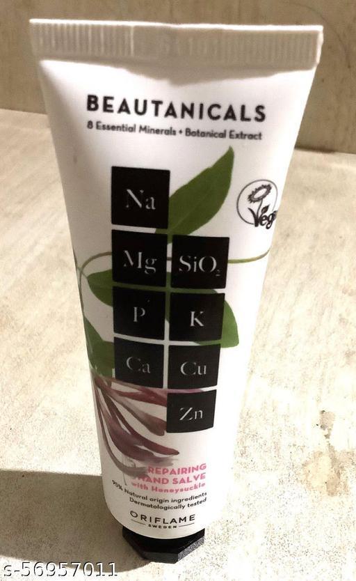 Premium Brightning Hand Cream