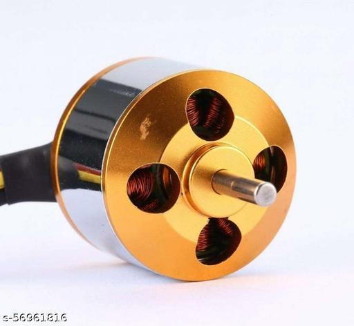 1000kv bldc motor