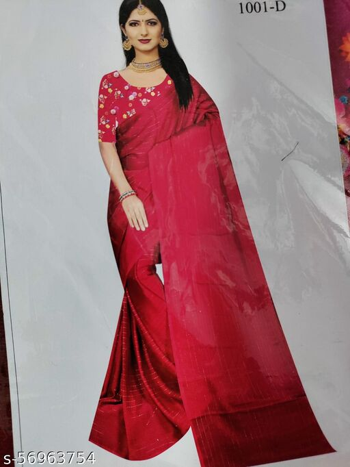 Women Fancy Sarees