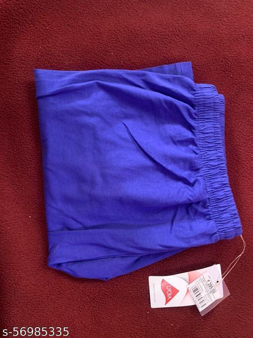 Avaasa branded full length leggings