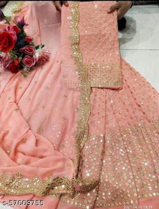 Kamal salwar suits & Dress Material