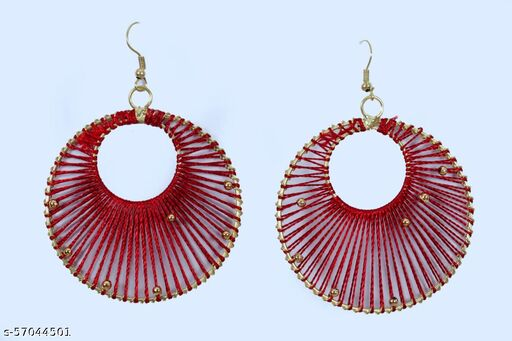 stylish fashionable & designer  earings for women and girls