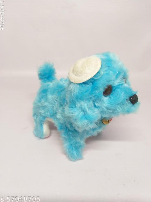 cartoon dog animals lively music with light cheerfu swinh