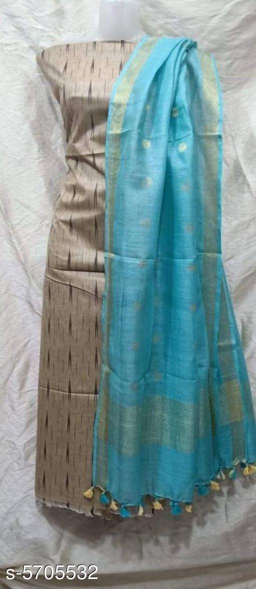 Aishani Petite Salwar Suits & Dress Material