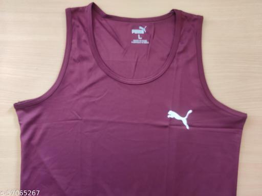 Premium Quality Sports Vests