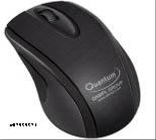 Quantum QHM232D Mouse USB