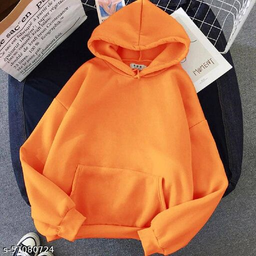 New Arrival Men'& Womens High Quality Premium Hoodie Sweatshirt