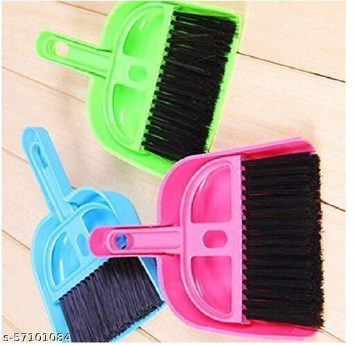 Classic Cleaning Brushes