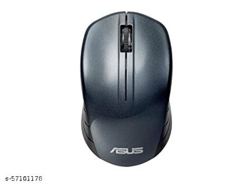 ASUS WT200 Wireless Mouse