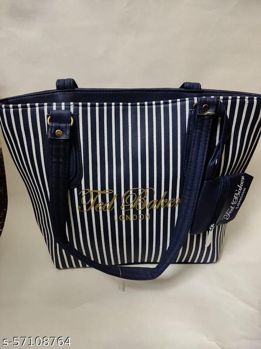 SunShinePurse Unique Women Hand-held Bag