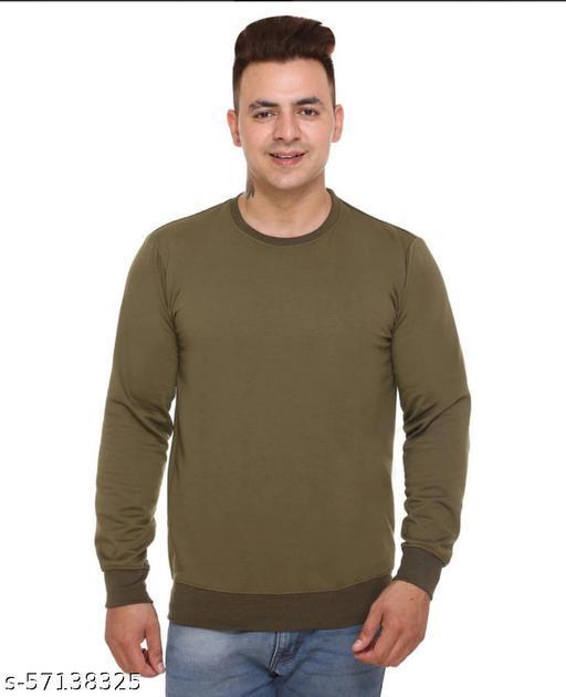 Swetshirt