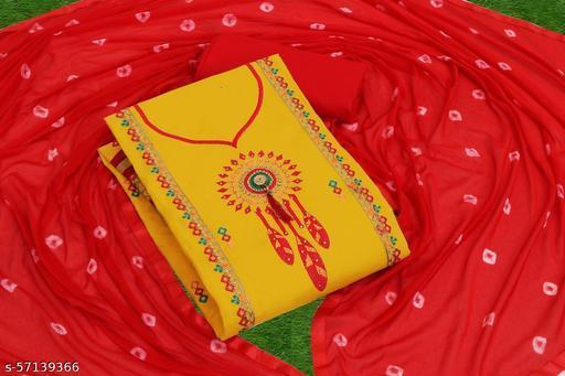 Shyam Creation  Salwar Suits & Dress Materials