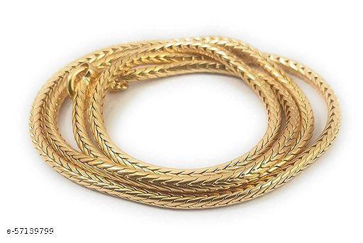 Long Chain -