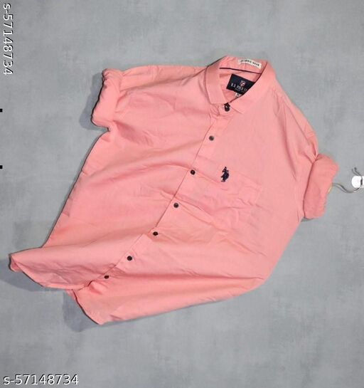 Men's Shirts good quality