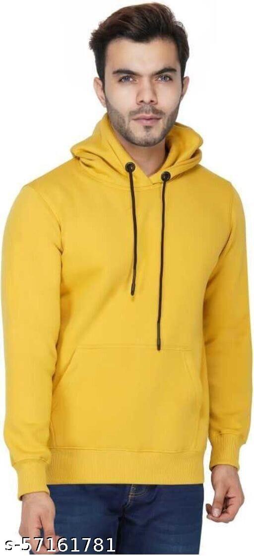 Mens_Hoodie_Yellow_