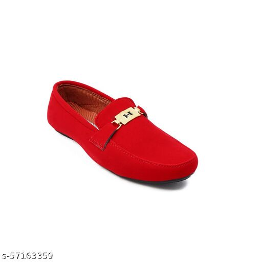 SRX Fashion  Casual Loafer's for Men's