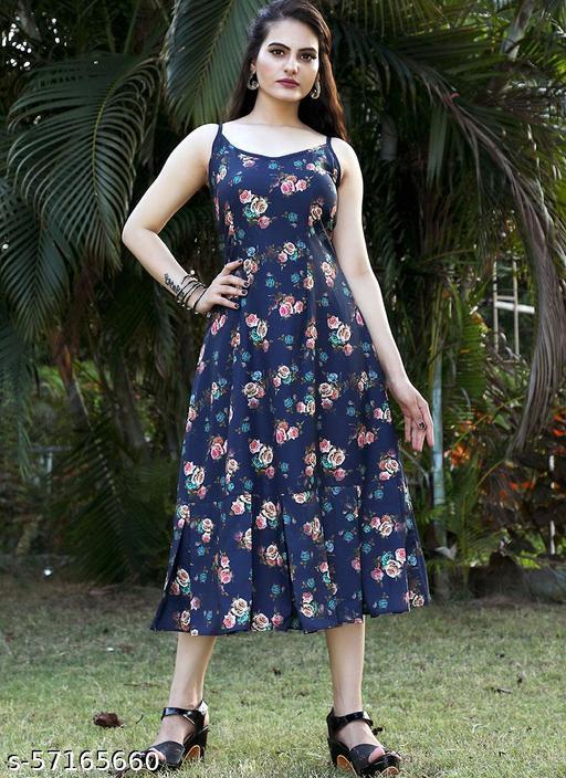 syn_5010 Dresses