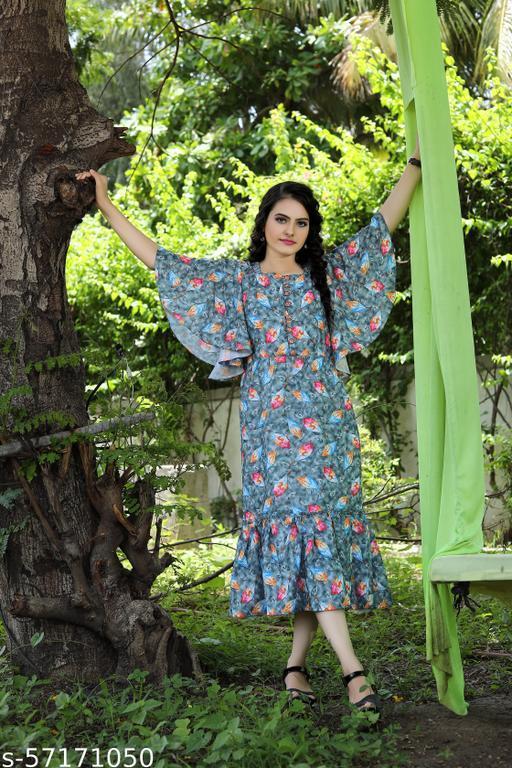 SYN_5012  Dresses