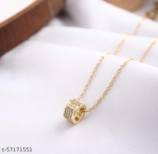 High Quality Necklace
