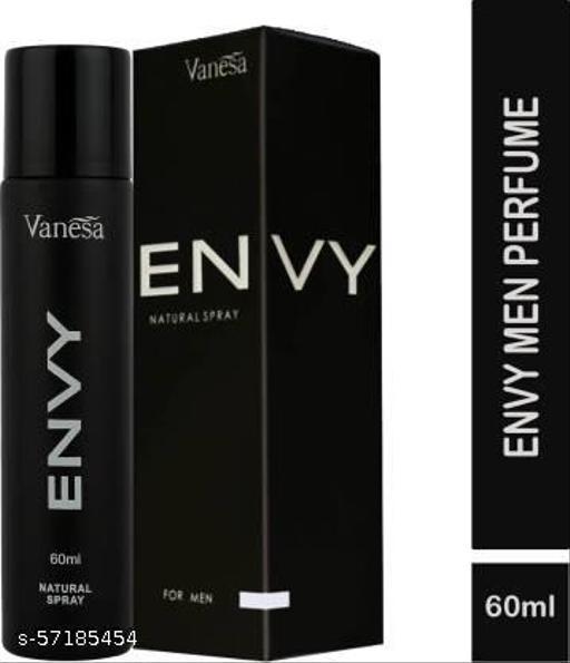 ENVY PERFUME MEN