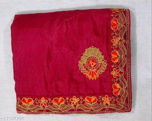 Saree AAS 208