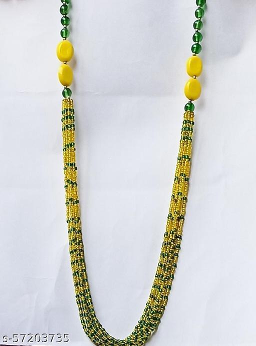 Elegant Royal Necklace