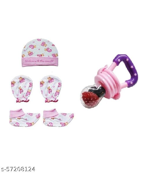Other Kids Accessories