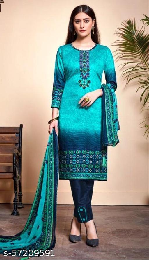 sayari Suits & Dress Materials