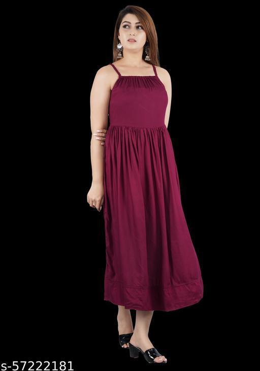 Chitrarekha Ensemble Dresses
