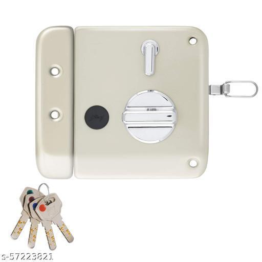 godrej 6086 rim lock