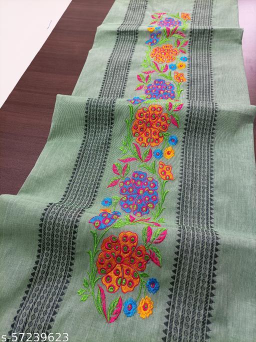 Jivika Pretty Kurtis Fabric