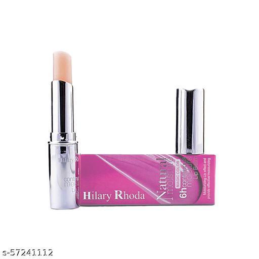 Hilary Rhoda Natural Moisture