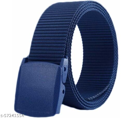 USL New Stylish Trendy Men's Belts