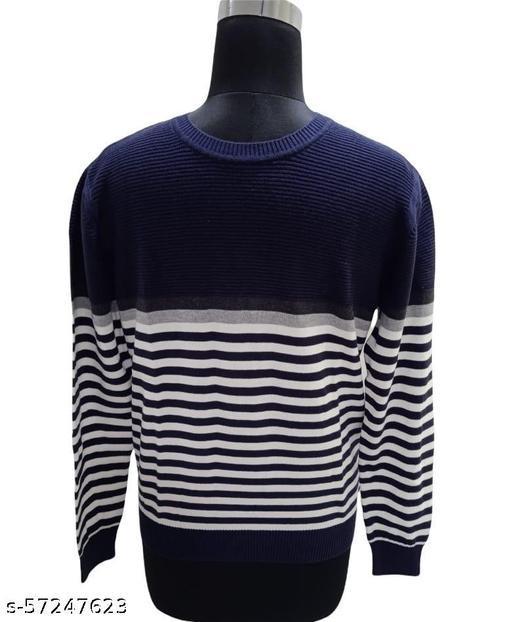 Men Sweaters