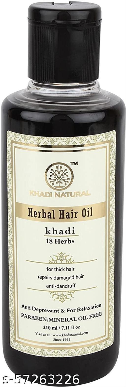 Personal Care Essential Oils