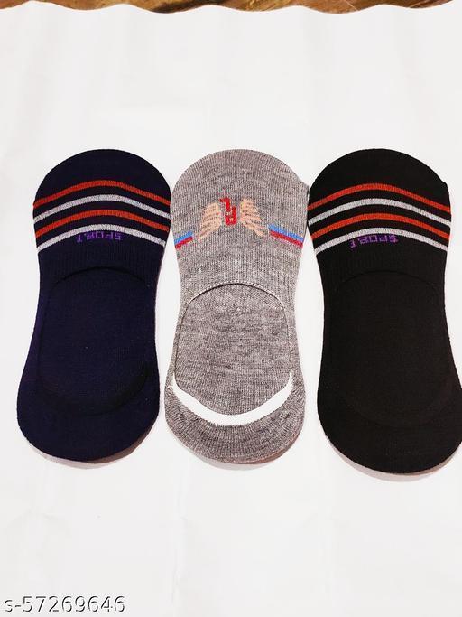 Rolex socks