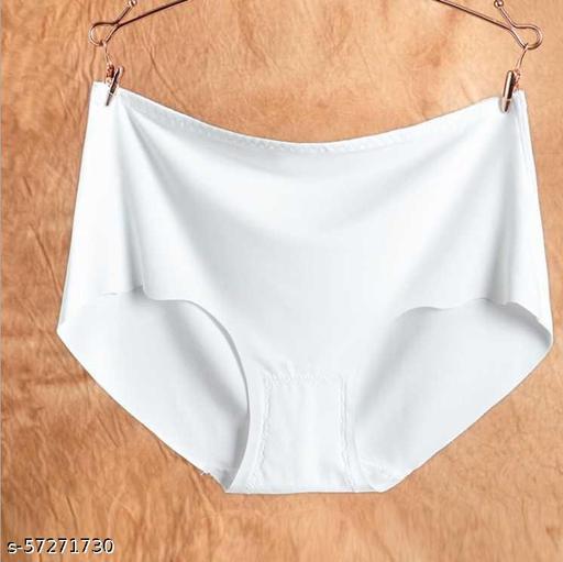 krittivasase women combo panty set
